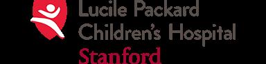 Stanford Children's Hospital